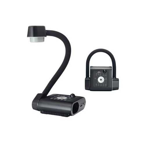 8mp Doccam HDMI And Vga