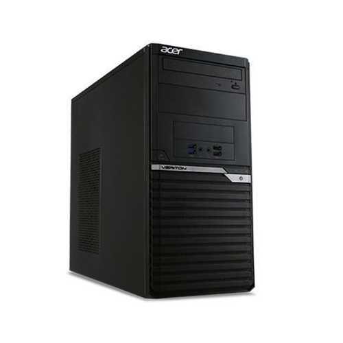 Ci37100 8G 1TB Win10P
