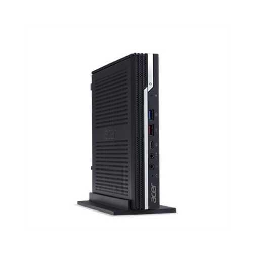 Ci38100 4G 500GB W10P
