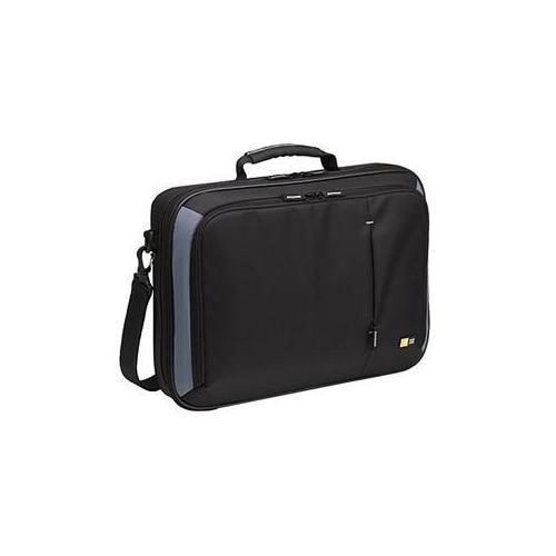 "18"" Laptop Briefcase"