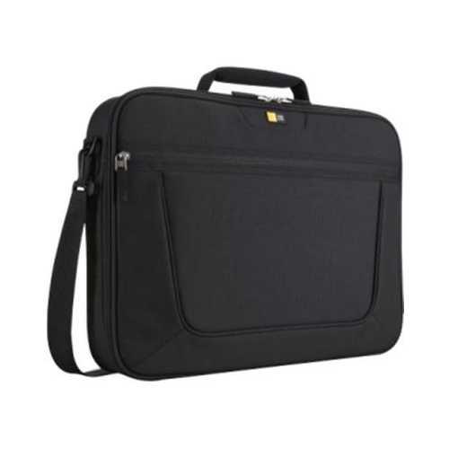 """17.3"""" Laptop Case"""