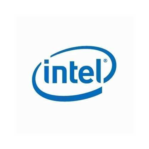 Virtual RAID on CPU - stndrd