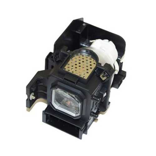 Proj Lamp For Canon Nec