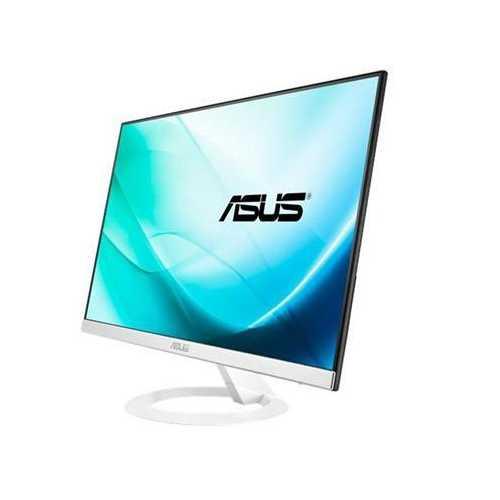 "23"" Full HD 1080 IPS Monitor"