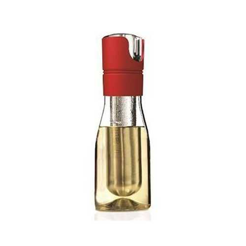 Rabbitwine Chill Carafe Red