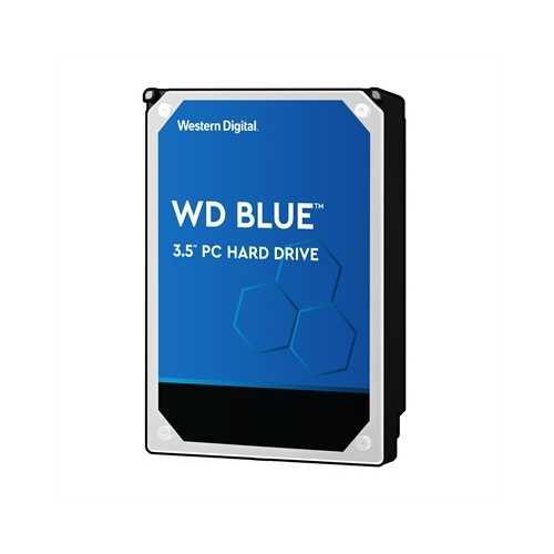 1TB Cavier Blue SATA 6Gbs