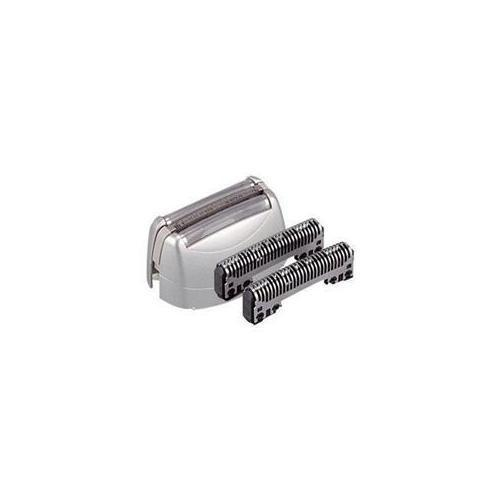 Combo Foil Blade For Es8228s