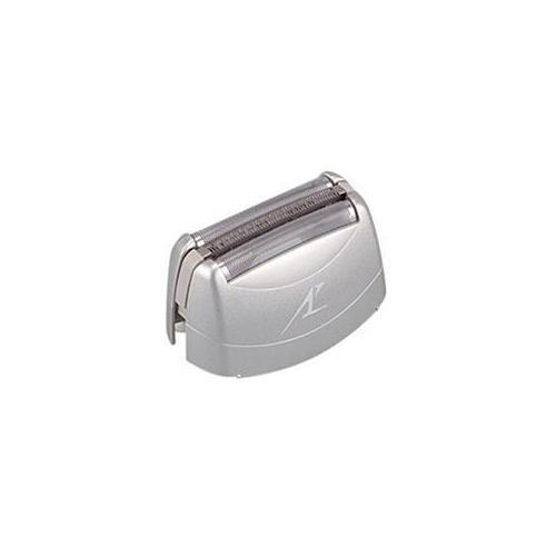 Foil For Es8228s
