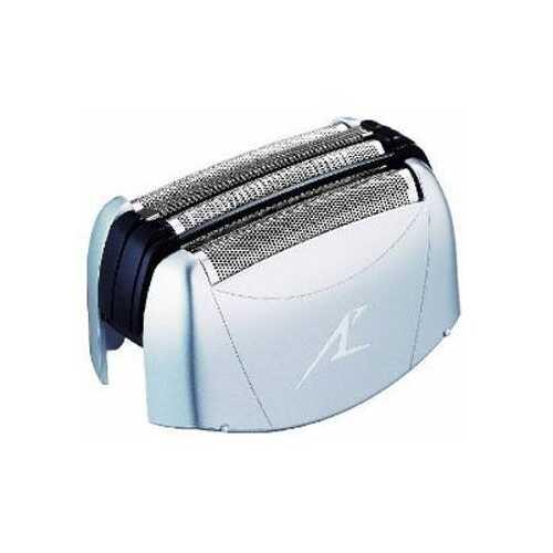 Foil for ES8243A ES8249S