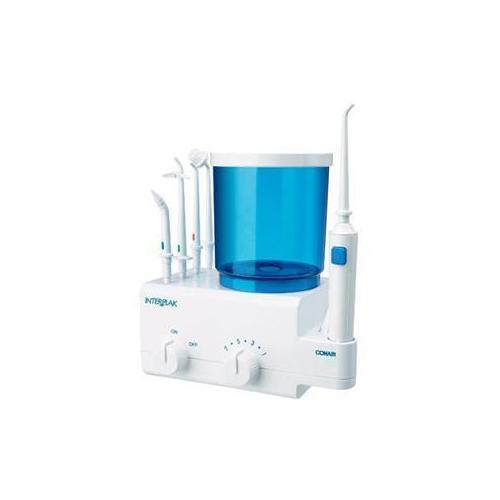 Dental Water Jet 5 Tips