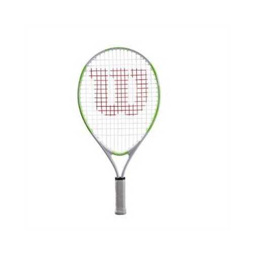 US OPEN 19 Tns Tennis Racquet