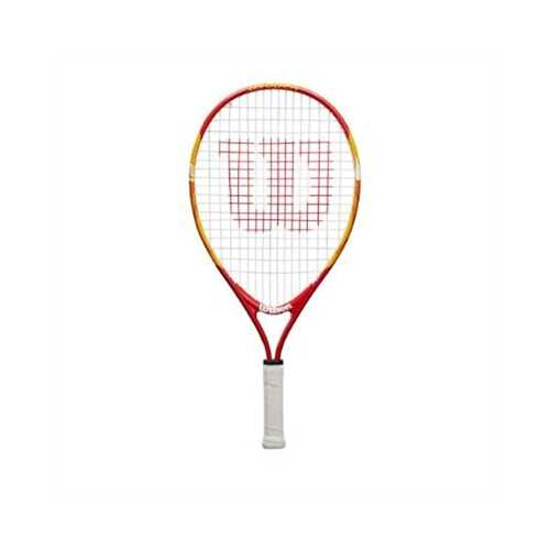 US OPEN 21 Tns Tennis Racquet