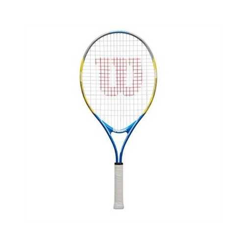 US OPEN 25 Tns Tennis Racquet