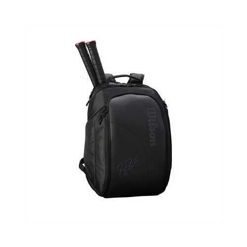 Federer DNA Backpack BK