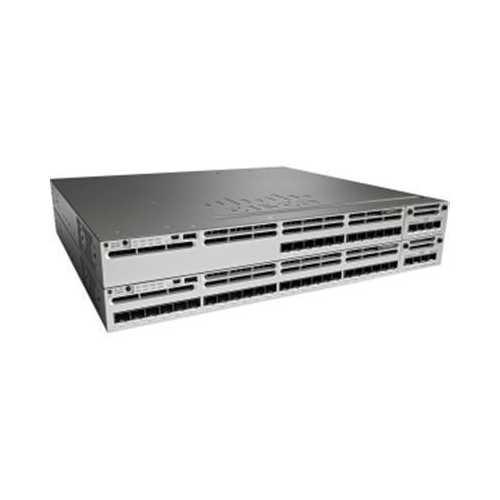 Catalyst 3850 12 Port IP Base