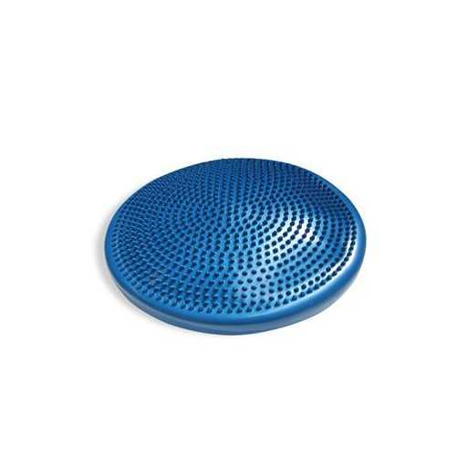Purathletics Air Balance Disc