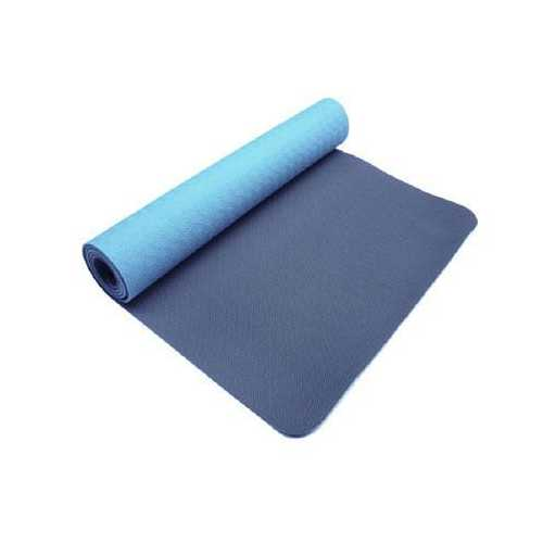 PurEarth 2 Eco Mat Nvy Lt Blue