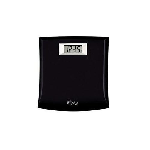 Ww Compact Precision Scale