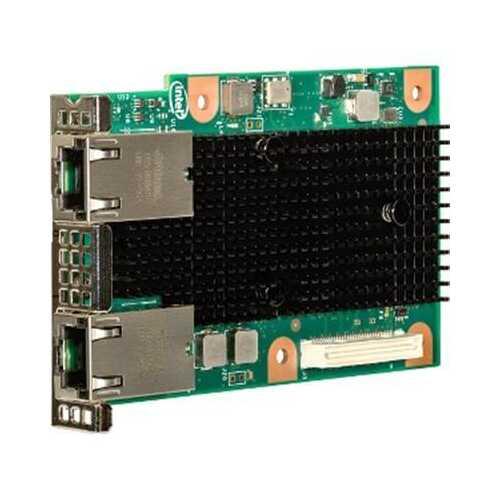 Intel Ethernet Ntwk Conctn