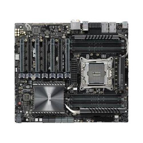X99 E 10G Server Workstation