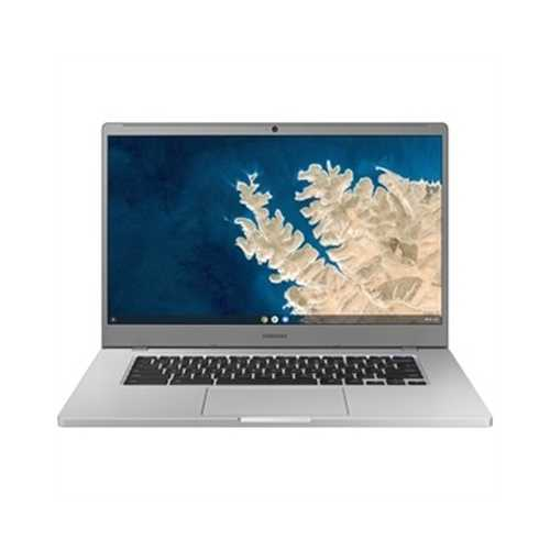 "15.6"" Chrome N4000 4GB 32GB"