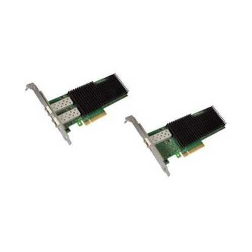 Ethernet Ntwrk Adptr Xxv710