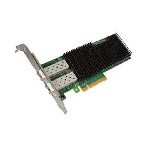 Ethernet Ntwrk Adptr Xx710