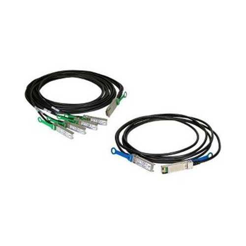 Ethernet Sfp28 Twinaxial
