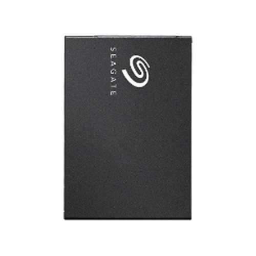 250GB BarraCuda 2.5SSDSATA 6GB