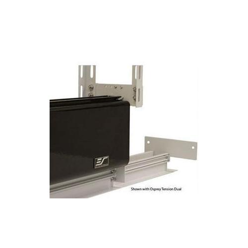 Universal Ceiling Trim Kit