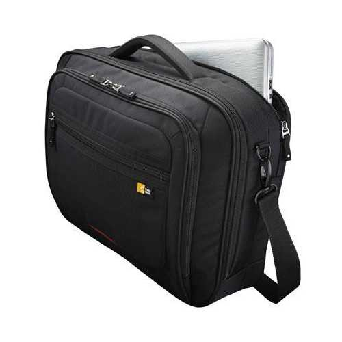 "16"" Laptop Briefcase"