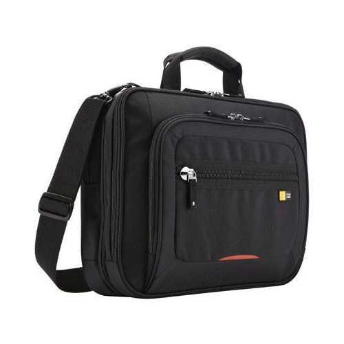 """14"""" Laptop Case"""