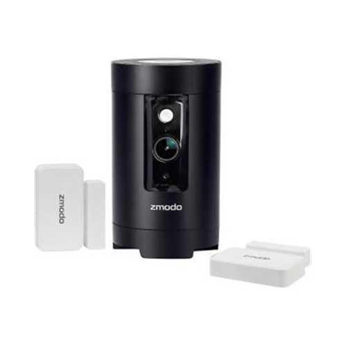 Pivot Camera