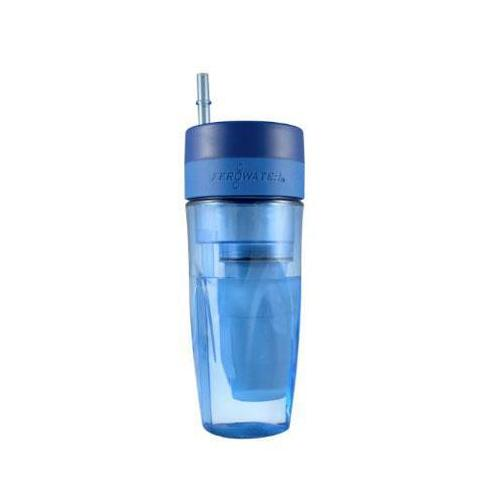 26oz Port Water Filtration Tum