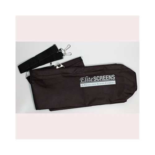 Elite Screens Carrying Case
