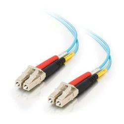 7m Lc/lc Fiber Cable