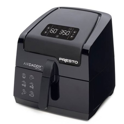 Digital 4.2 Qt. Air Fryer