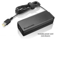 90W AC Adapter X1 Carb