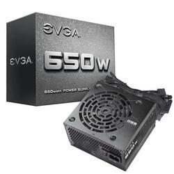 650W N1