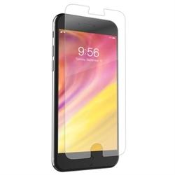 IS Glass Plus VSNGRD iP7 iP8