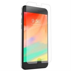 IS Glass Plus VSNGRD iP7 iP8 P
