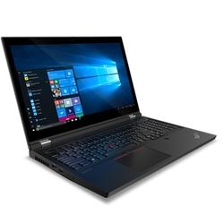 Category: Dropship Computers, SKU #20ST004GUS, Title: TS P15 G1 i7 32G 512G W10P