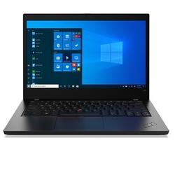 Category: Dropship Computers, SKU #20U5000UUS, Title: TS L14 R7PRO 4750U AMD 8G W10P