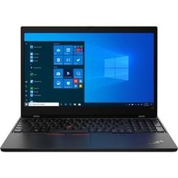 Category: Dropship Computers, SKU #20U7000VUS, Title: TS L15 R7PRO 4750U AMD 8G W10P