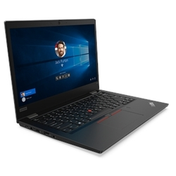 Category: Dropship Computers, SKU #20VH001HUS, Title: TS L13 Clam G2 i5 8G 256G W10P
