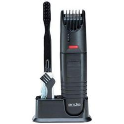 Styliner Shave And Trim Kit