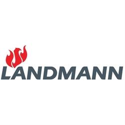 Landmann Brooke Fire Pit