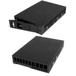2.5 to 3.5 SATA HDD Converter