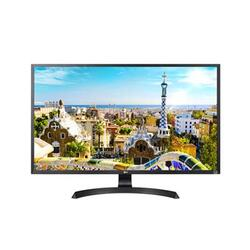 "32"" 4k Ultra Hd Monitor"