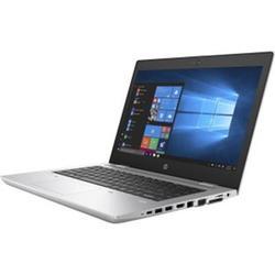 "14"" ProBook 645G4 R52500U"